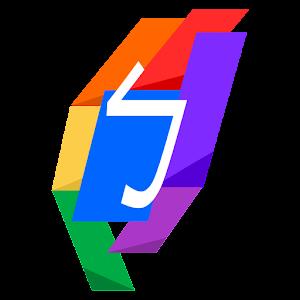 新注音台 NewZhuyinType 工具 LOGO-玩APPs