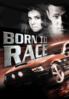 born to race movies tv on google play. Black Bedroom Furniture Sets. Home Design Ideas