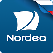 Nordea online (Russia)
