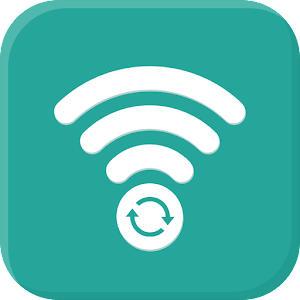 Increase Wifi Signal Booster Apk Download - APKCRAFT