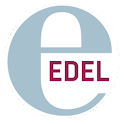 EdelFolder icon