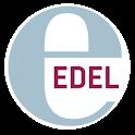 EdelFolder icon