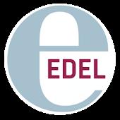 EdelFolder