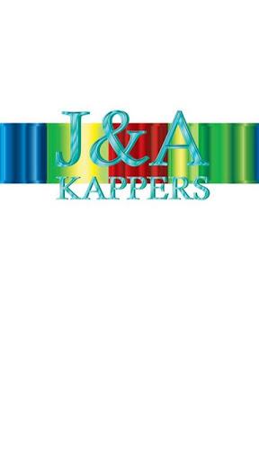 J A Kappers