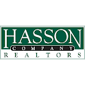 Hasson Company Realtors icon