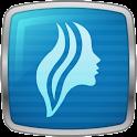 EVA VideoPhone icon