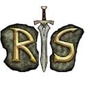 Runescape 3 Beast Database icon