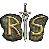 Runescape 3 Beast Database