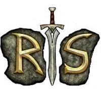 Runescape 3 Beast Database 2.0.1
