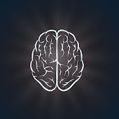 Brain trainer for secret agent