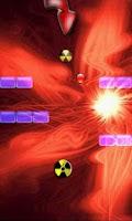 Screenshot of Pump Up Exploit Physics