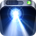 High-Powered Flashlight icon
