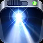 High-Powered Flashlight v1.1.2