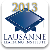 Lausanne Learning Institute