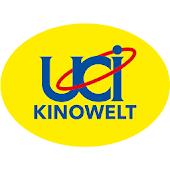 UCI KINOWELT Filme & Tickets kostenlos spielen