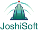 JSCStock Stocktake App