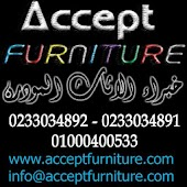Accept Furniture