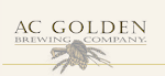 Logo of AC Golden Double India Pale Lager