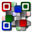 Fancy QR Code icon