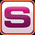 Sccope logo