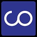 Connectill, logiciel de caisse icon