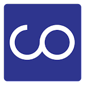 Connectill, logiciel de caisse