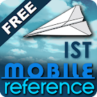 Istanbul - FREE Travel Guide icon