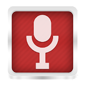 Voice Recorder Free