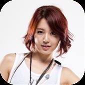 Yoon Eun Hye Live Wallpaper