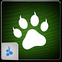 Animales de sonido Ringtones