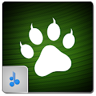 Animal Sound Ringtones icon