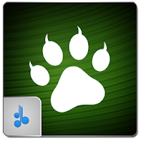 Animal Sound Ringtones 4.5