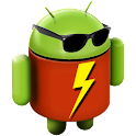 Flash-bak Pro Backup & Restore icon