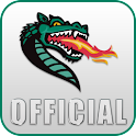 UAB Athletics logo