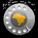 Operadora DDD logo