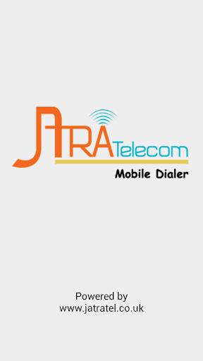 Jatra Telecom UAE Oman