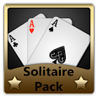 Solitaire Cards Pack icon