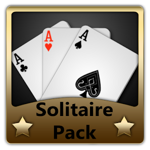 Solitaire Cards Pack for PC and MAC