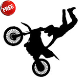 Motorcross Tricks extravaganza