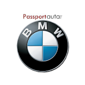 Passport BMW DealerApp