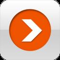 플래시365 - 무료 플래시게임 120개+ icon