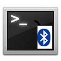 TerminalBT3 icon