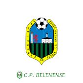 Belenense