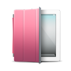Ultimate Smart Cover icon
