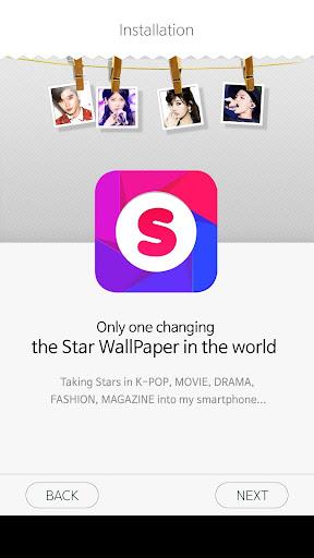 玩免費娛樂APP|下載Super Junior Wallpaper -01 app不用錢|硬是要APP