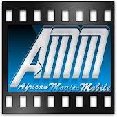 African Movies Mobile