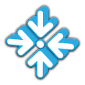 Frost Lite Private Browser logo