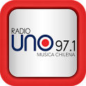 Radio UNO - Chilean Music icon