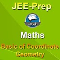Basics of Coordinate Geometry icon