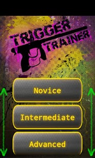 Trigger Trainer - screenshot thumbnail